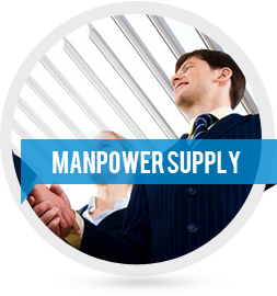manpower_services
