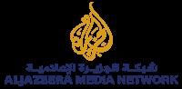 Al_Jazeera_Media_Network_logo200