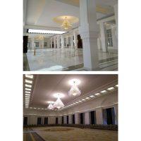 Photo - Al Attiyah Majlis Complex - 2-1
