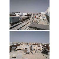 Photo - Al Attiyah Majlis Complex - 3-1