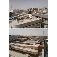 Photo - Al Attiyah Majlis Complex - 4-1