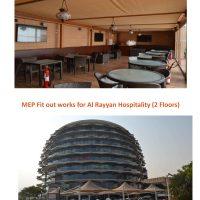 Photo - Al Rayyan Hospitality-1