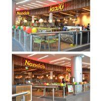 Photo - Nandoos Restaurant-1
