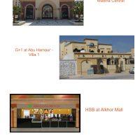 Photo - Restaurant-1