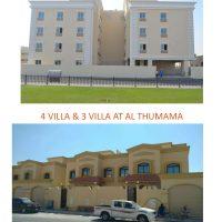 Photo - Villa Project-1